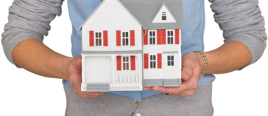 10 Questions to ask your mortgage broker before you borrow