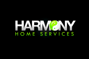 harmony home services