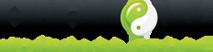 Harmony Mortgage Logo