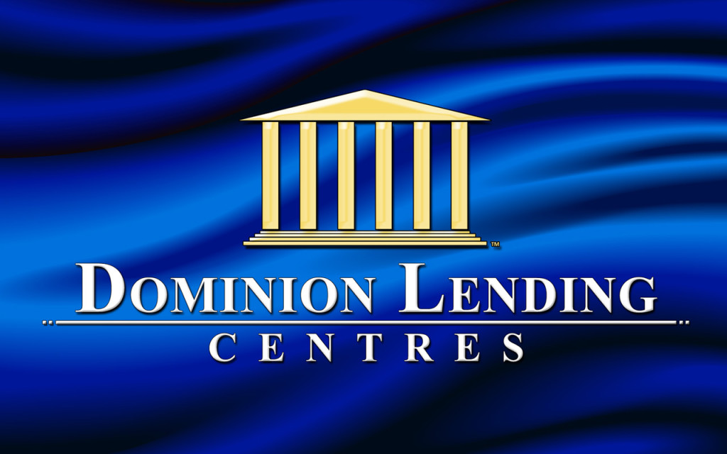 DominionLending+picture