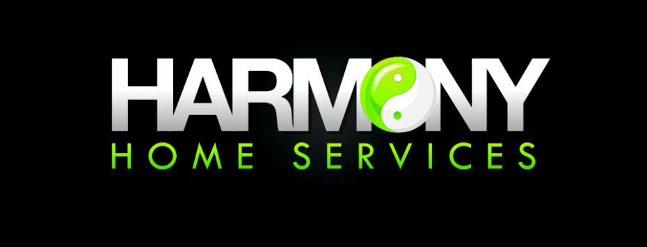 Harmony Home Services