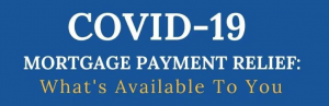 covid-19-mortgage-payment-relief